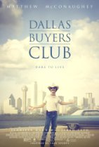 Dallas Buyers Club (El Club de los Desauciados)