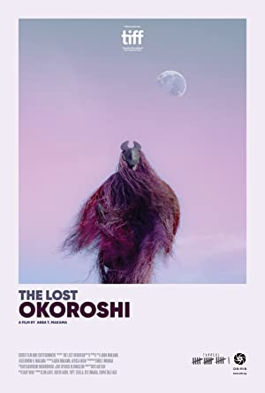 The Lost Okoroshi