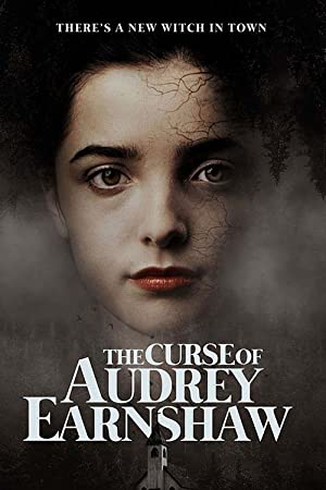 The Curse of Audrey Earnshaw